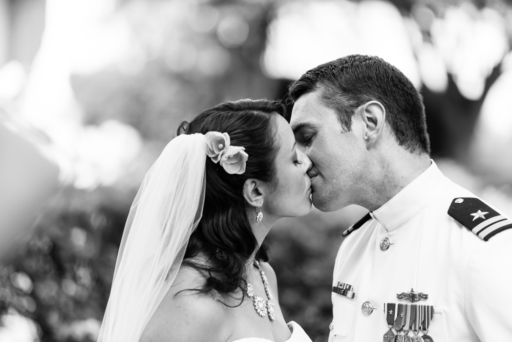 Annapolis_wedding_photographer-1-2.jpg