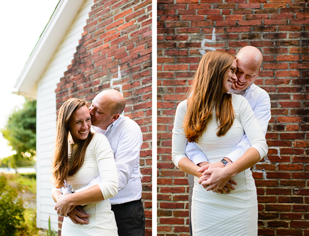 SouthernMaryland_engagement_photographer_c.jpg