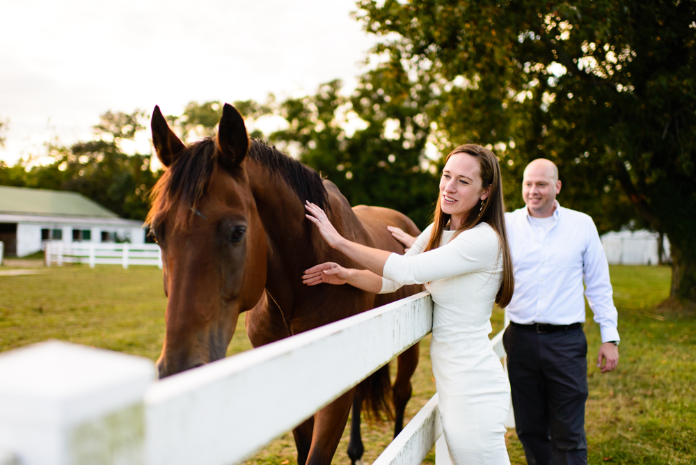 SouthernMaryland_engagement_photographer-9.jpg