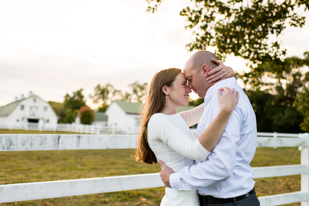SouthernMaryland_engagement_photographer-10.jpg