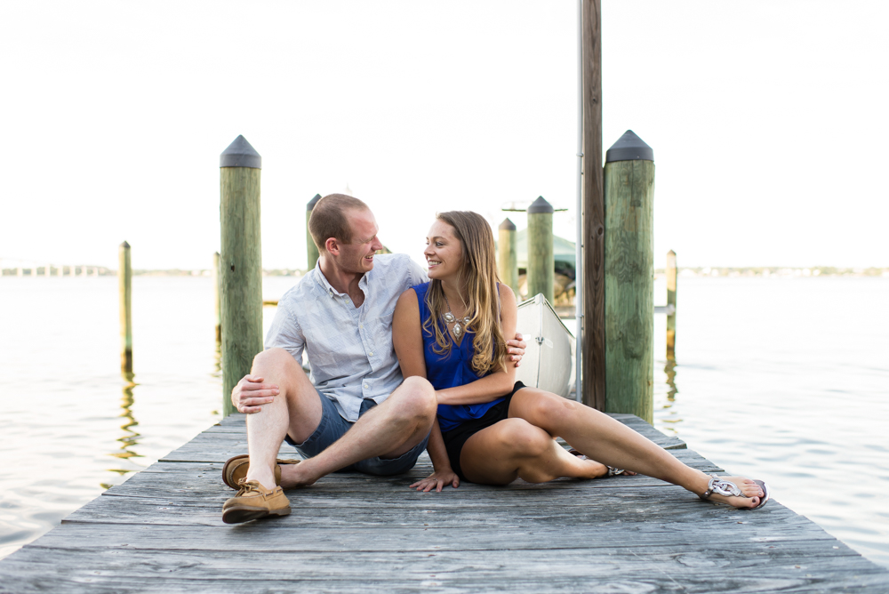 SouthernMaryland_engagement_photographer-17.jpg