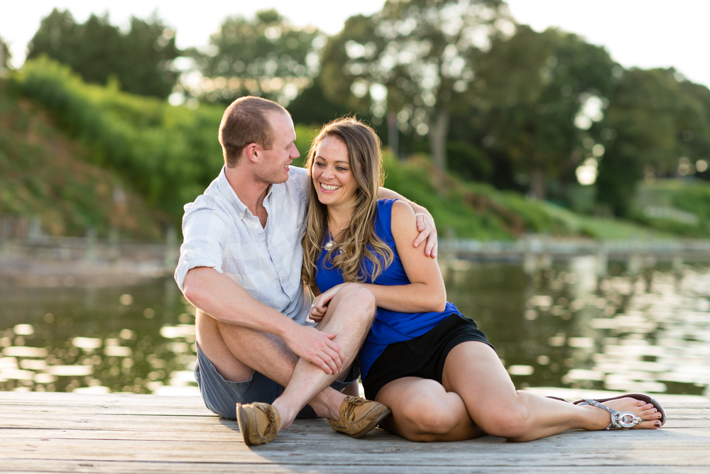 SouthernMaryland_engagement_photographer-18.jpg
