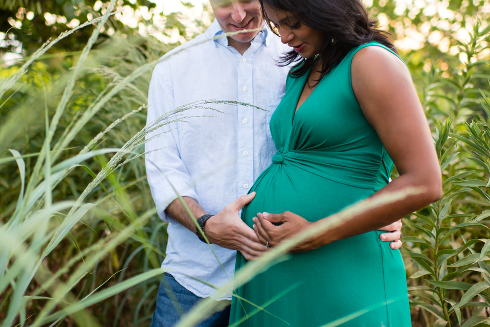SouthernMaryland_maternity_photographer-1.jpg