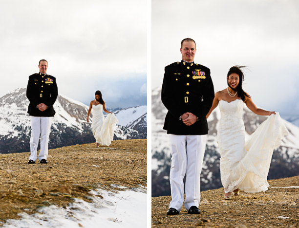 Denver_wedding_photographer_1.jpg