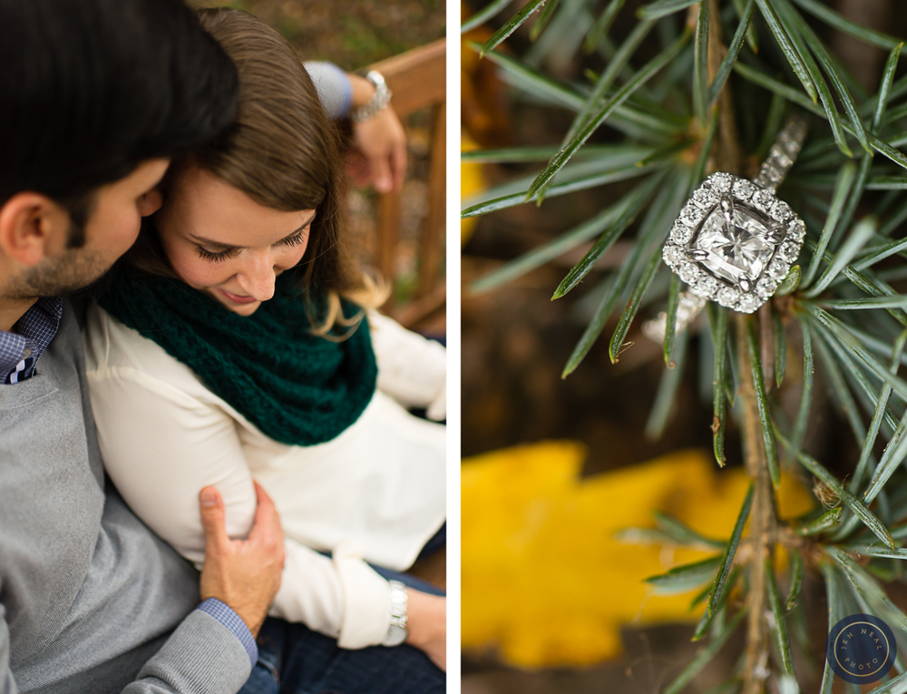SouthernMaryland_engagement_photographer_3.jpg