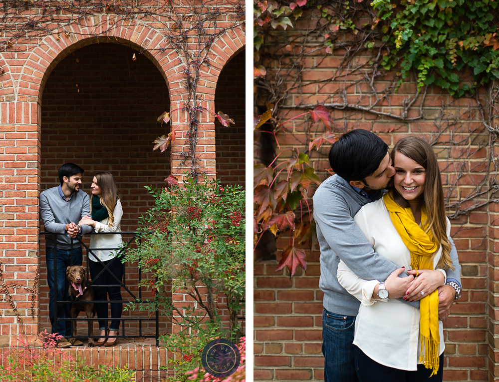 SouthernMaryland_engagement_photographer_4.jpg