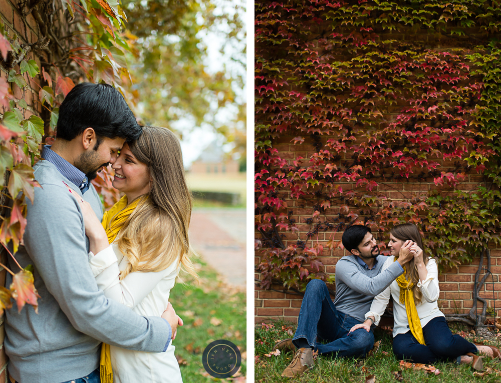 SouthernMaryland_engagement_photographer_5.jpg