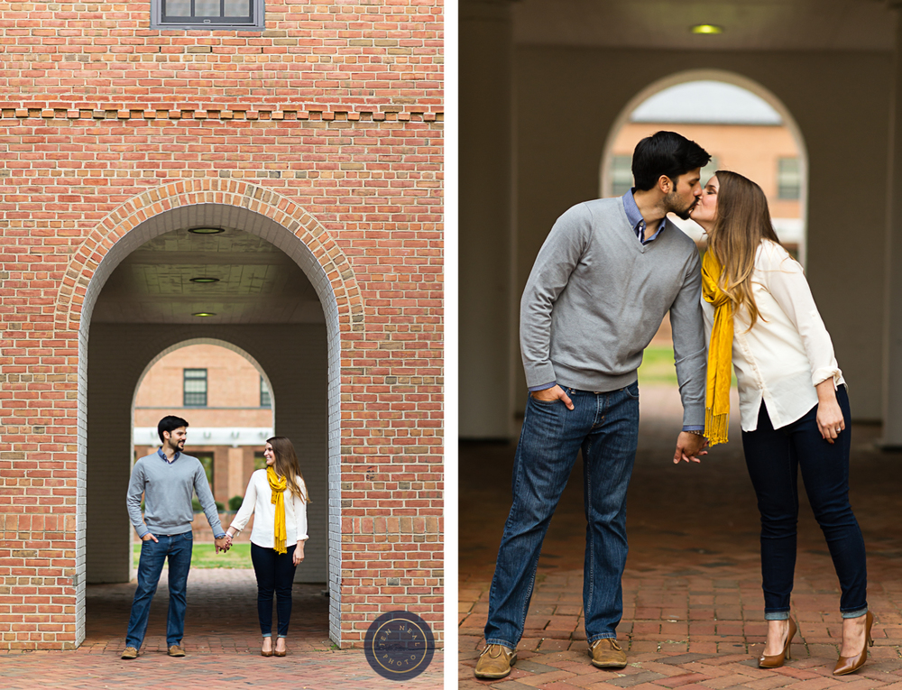 SouthernMaryland_engagement_photographer_6.jpg