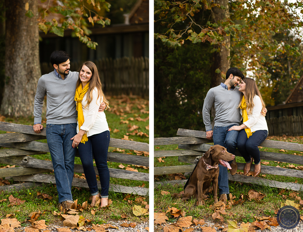 SouthernMaryland_engagement_photographer_7.jpg