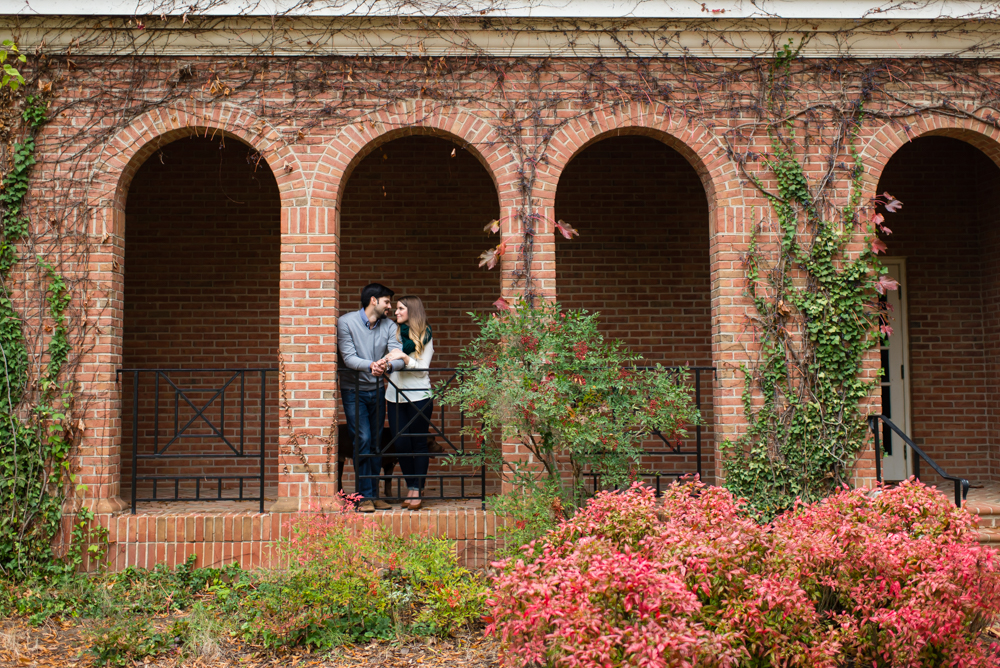 SouthernMaryland_engagement_photographer_1-2.jpg