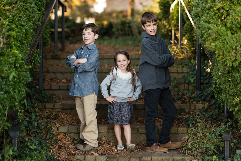 SouthernMaryland_family_photographer-2.jpg