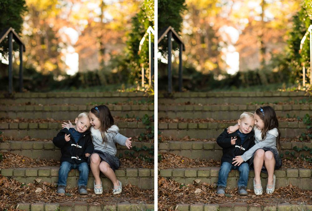 SouthernMaryland_family_photographer-a1.jpg