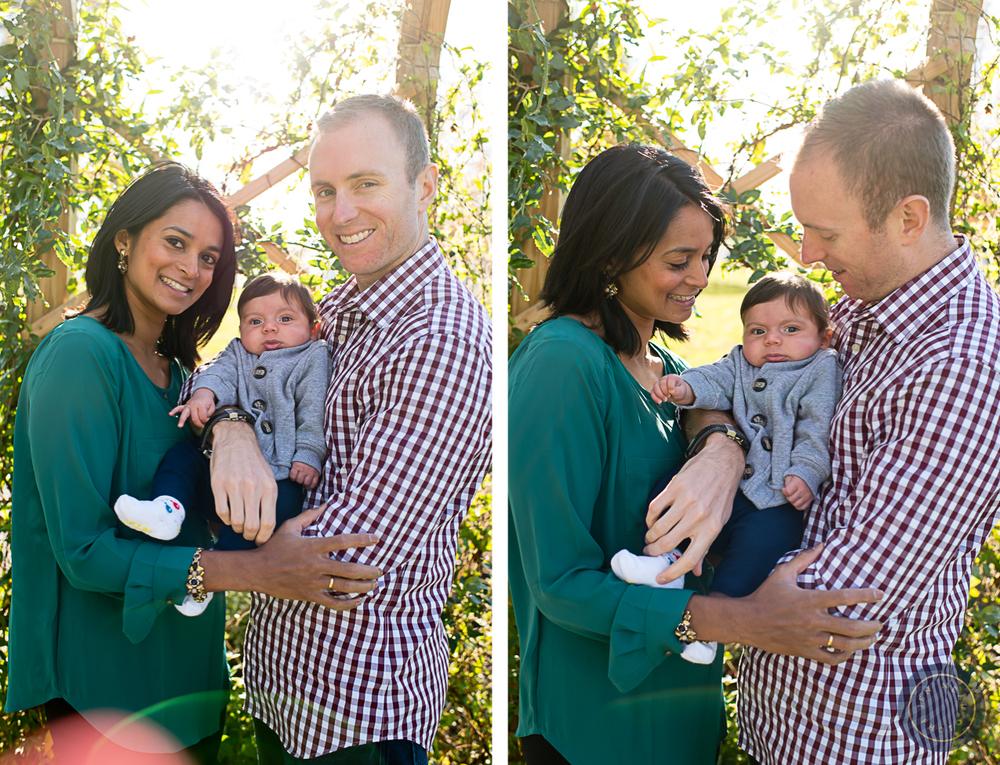 1511_Fall_family_session_005.jpg