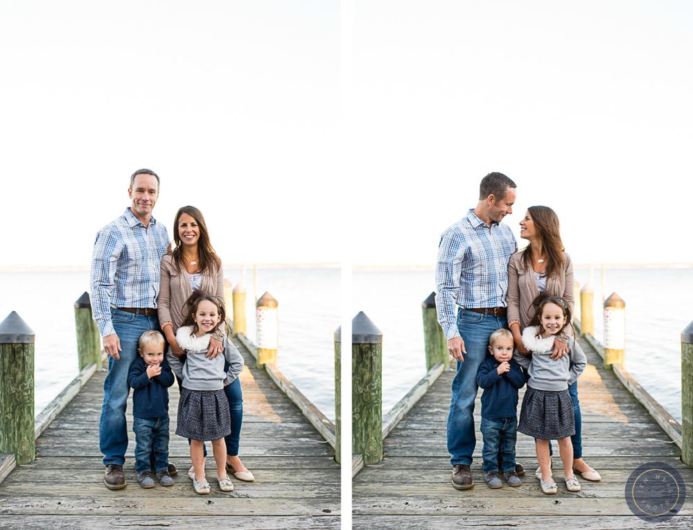 Fall_family_session_2.jpg