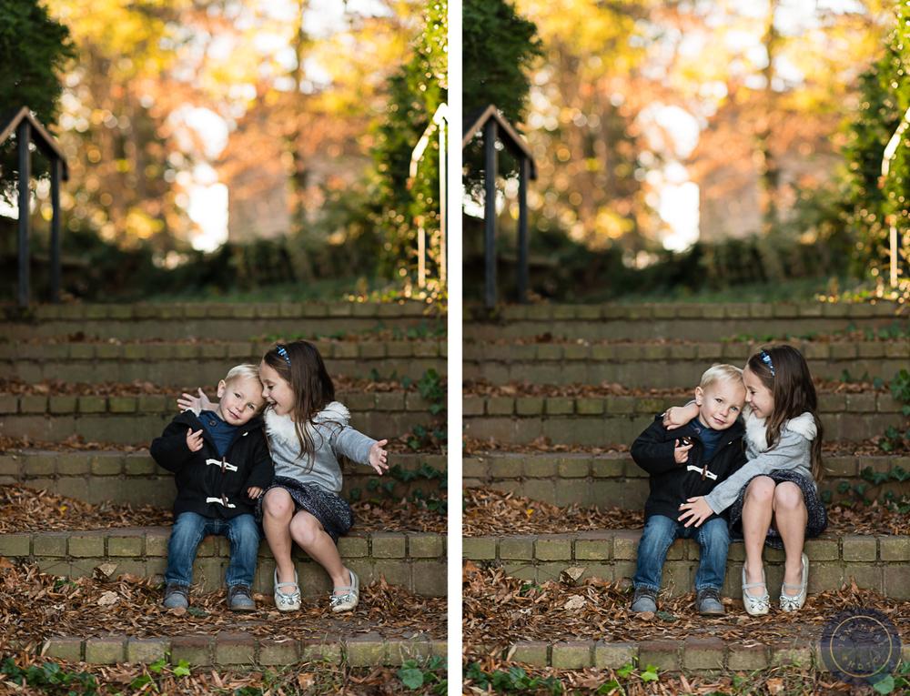 Fall_family_session_3.jpg