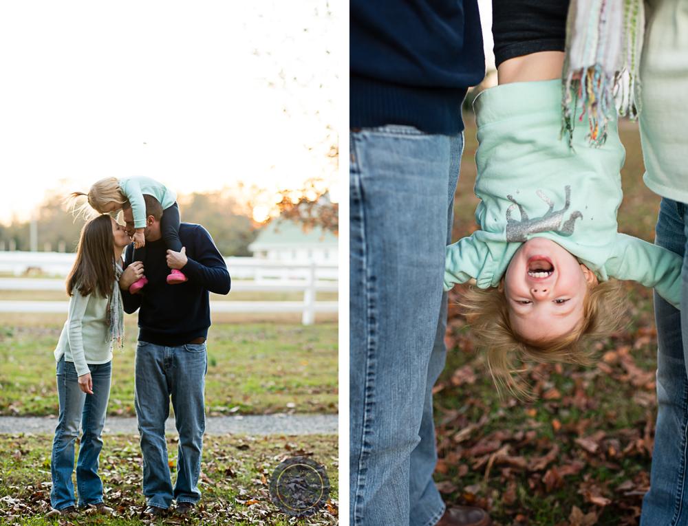 Fall_family_session_5.jpg