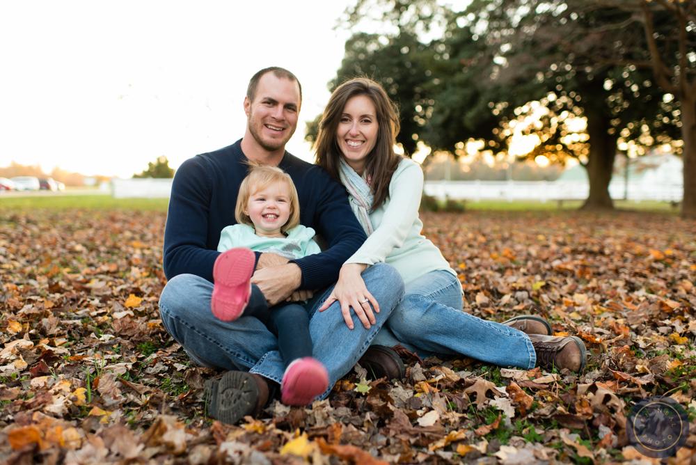 1511_Fall_family_session_016.jpg