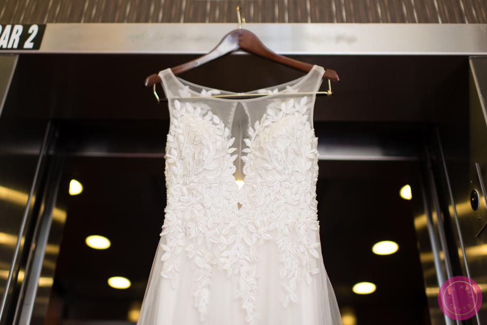 1608_Pittsburgh_Heinz_History_wedding_photographer_001.jpg
