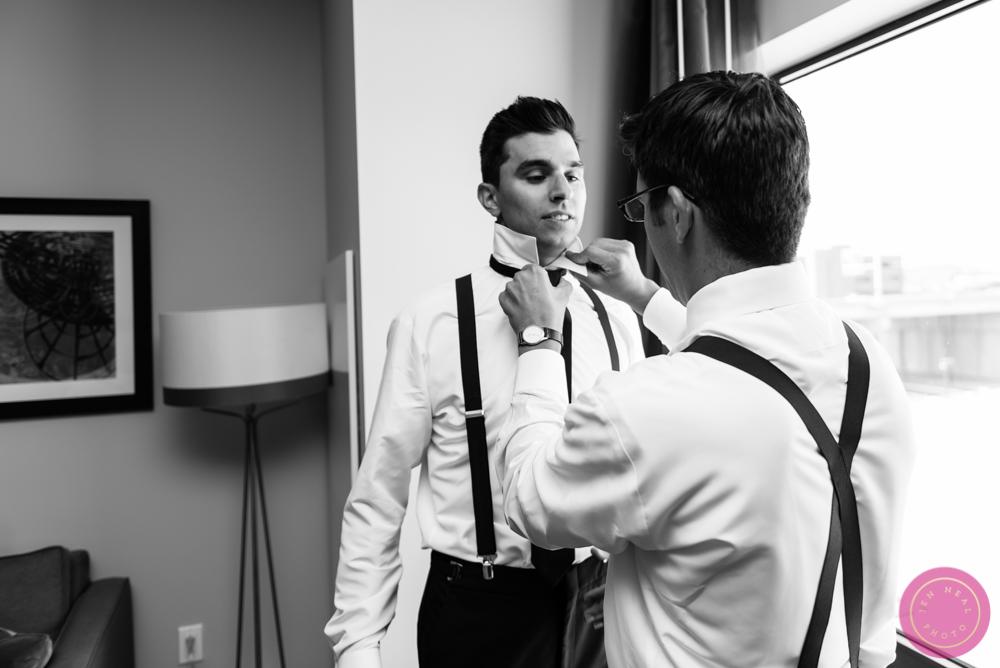 1608_Pittsburgh_Heinz_History_wedding_photographer_004.jpg