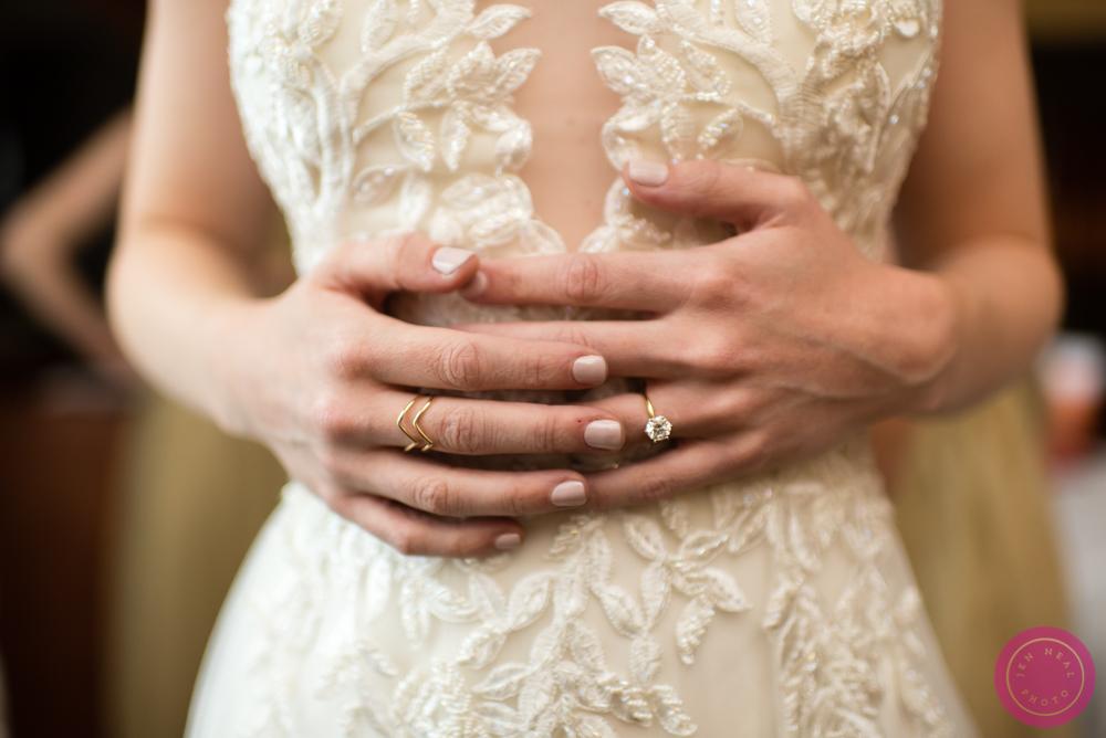 1608_Pittsburgh_Heinz_History_wedding_photographer_007.jpg