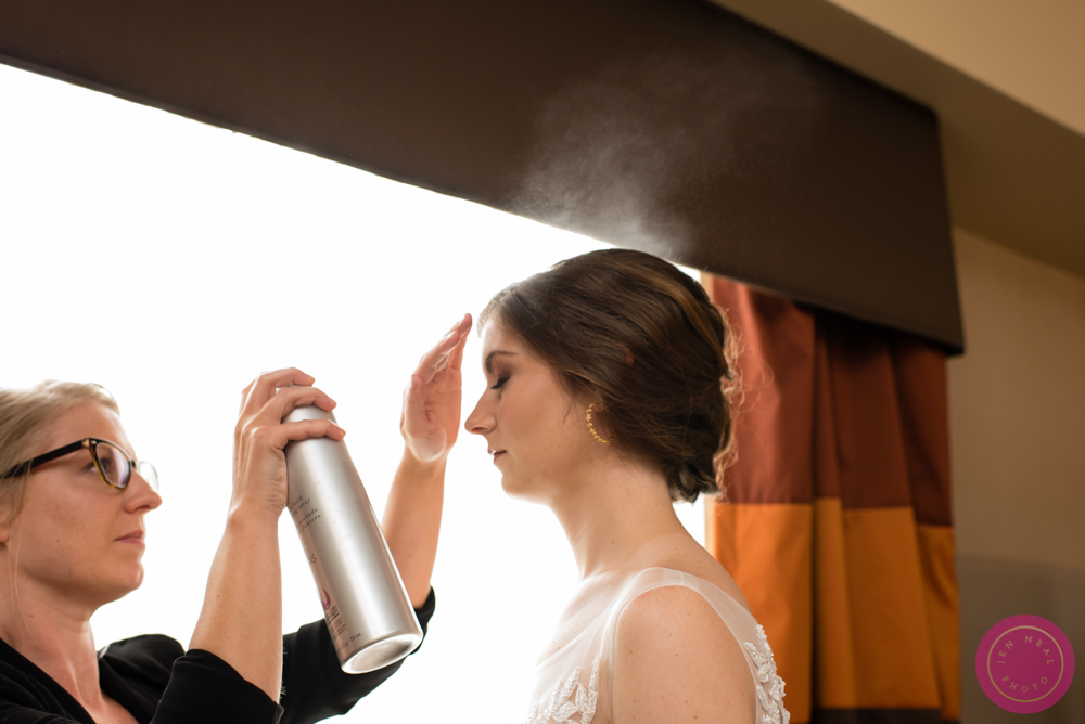 1608_Pittsburgh_Heinz_History_wedding_photographer_009.jpg