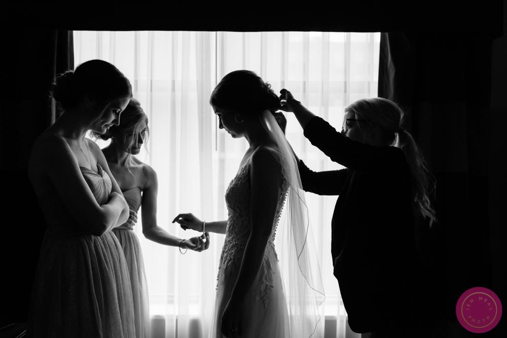 1608_Pittsburgh_Heinz_History_wedding_photographer_010.jpg
