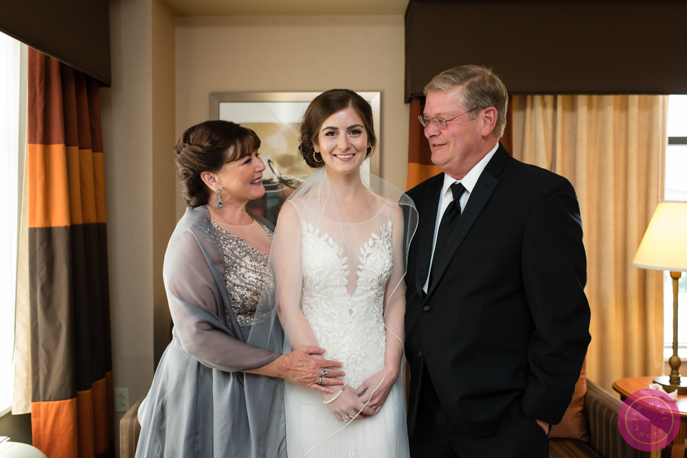 1608_Pittsburgh_Heinz_History_wedding_photographer_011.jpg
