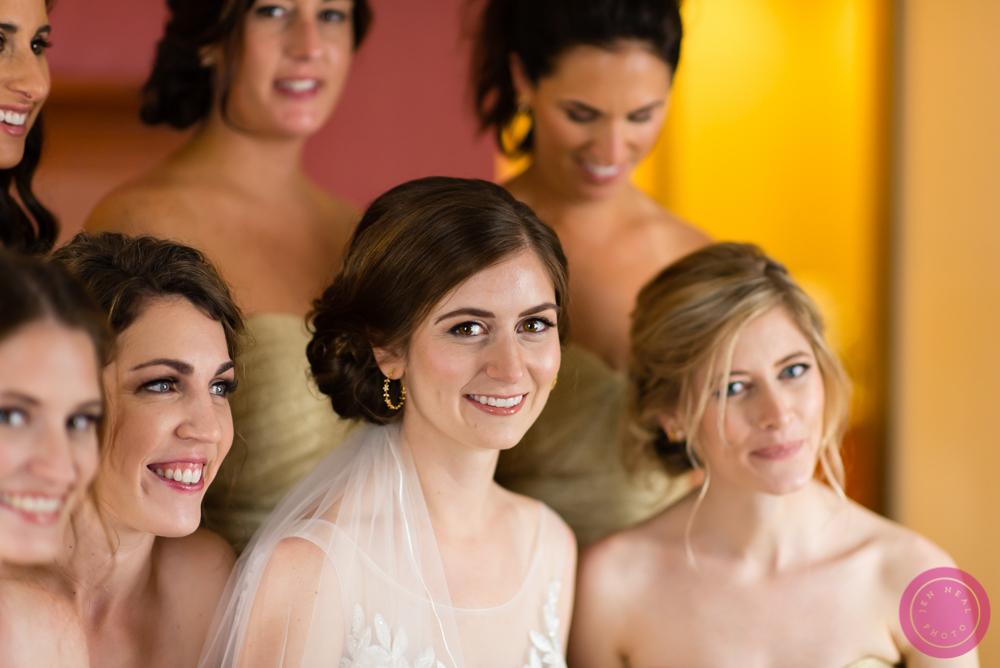 1608_Pittsburgh_Heinz_History_wedding_photographer_013.jpg