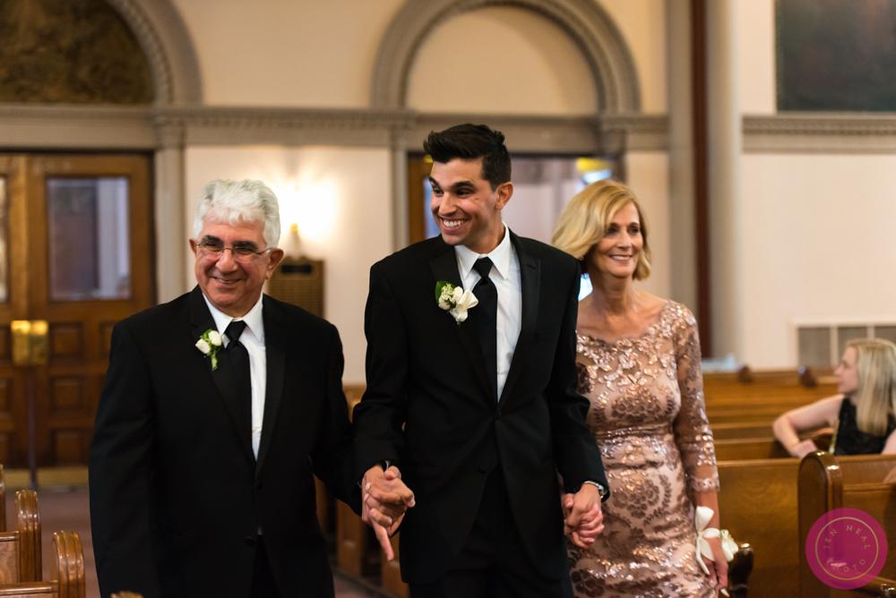 1608_Pittsburgh_Heinz_History_wedding_photographer_014.jpg