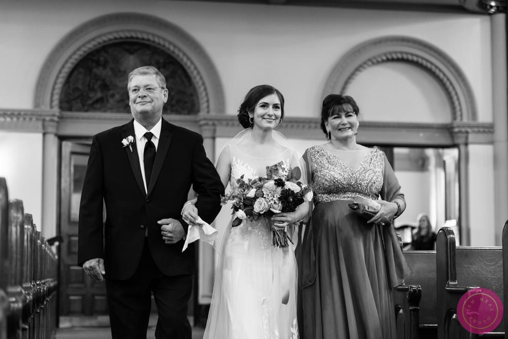 1608_Pittsburgh_Heinz_History_wedding_photographer_015.jpg