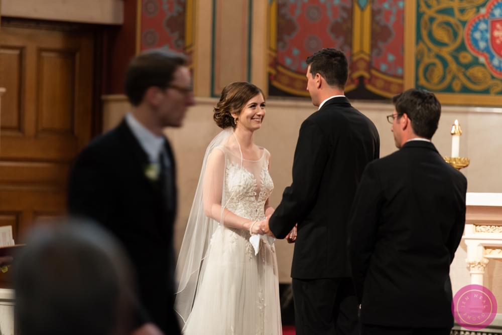 1608_Pittsburgh_Heinz_History_wedding_photographer_017.jpg