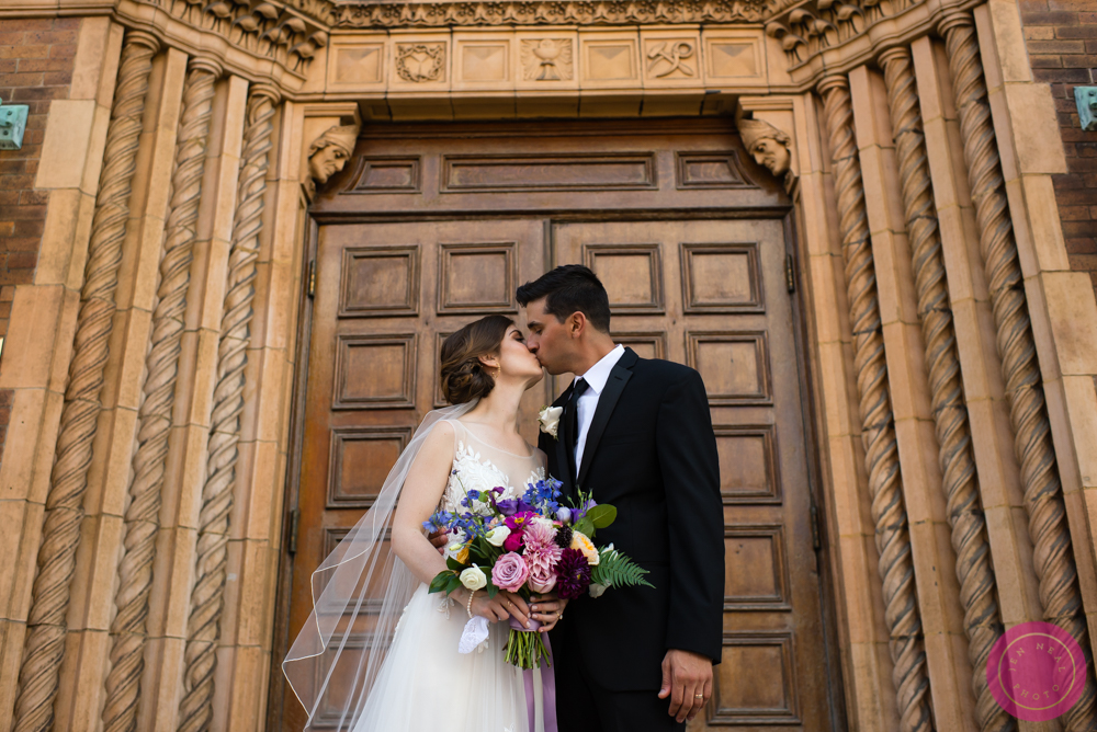 1608_Pittsburgh_Heinz_History_wedding_photographer_020.jpg