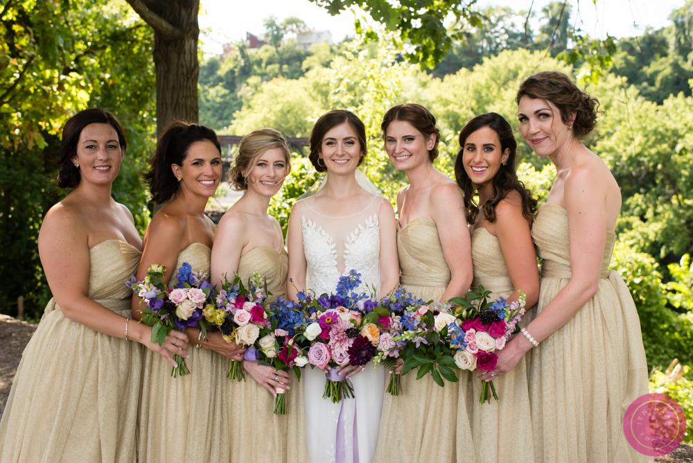 1608_Pittsburgh_Heinz_History_wedding_photographer_025.jpg
