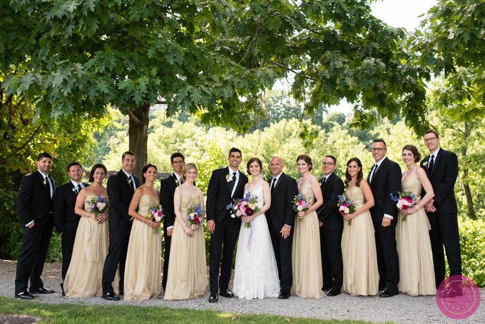 1608_Pittsburgh_Heinz_History_wedding_photographer_024.jpg