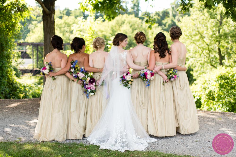 1608_Pittsburgh_Heinz_History_wedding_photographer_027.jpg