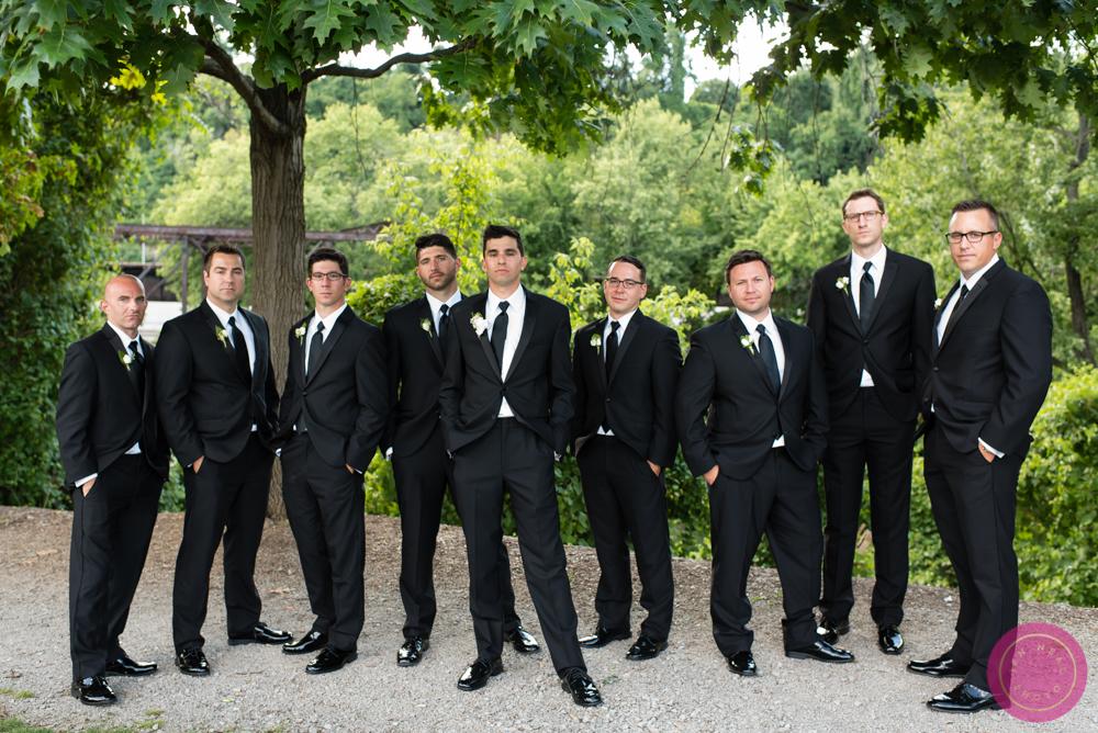 1608_Pittsburgh_Heinz_History_wedding_photographer_028.jpg