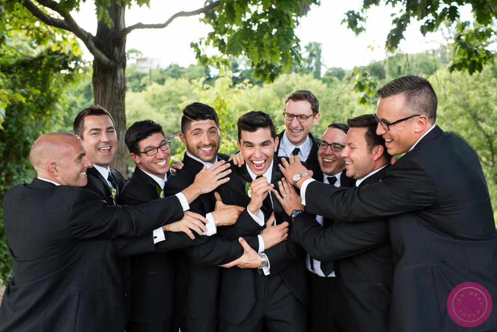 1608_Pittsburgh_Heinz_History_wedding_photographer_029.jpg