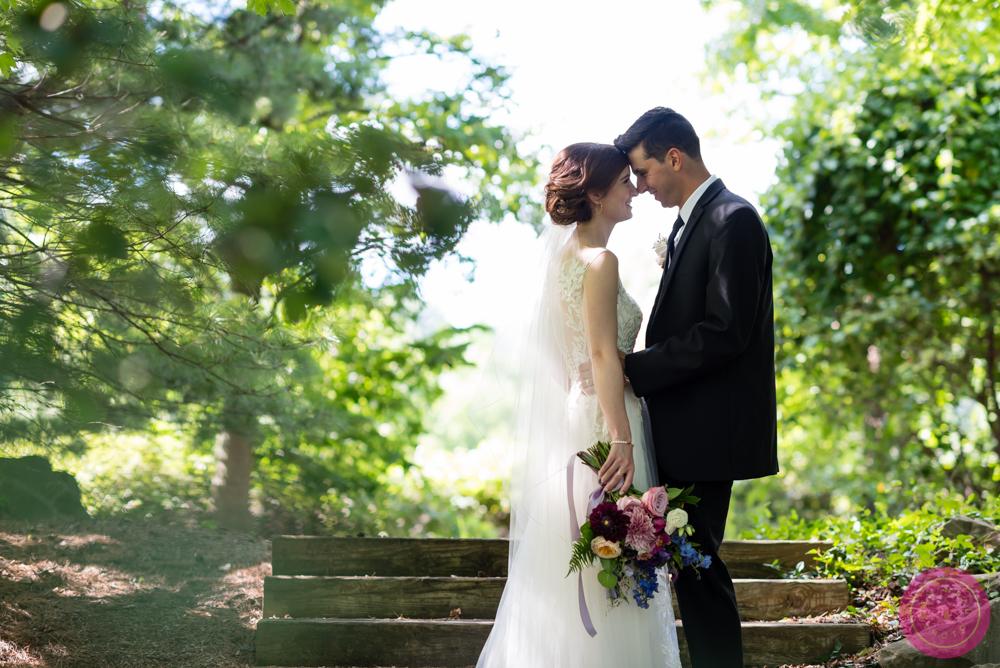 1608_Pittsburgh_Heinz_History_wedding_photographer_030.jpg