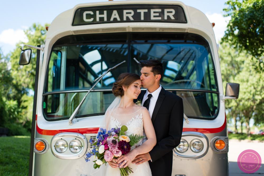 1608_Pittsburgh_Heinz_History_wedding_photographer_031.jpg