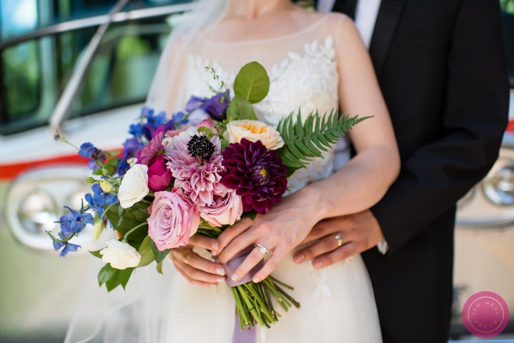 1608_Pittsburgh_Heinz_History_wedding_photographer_032.jpg