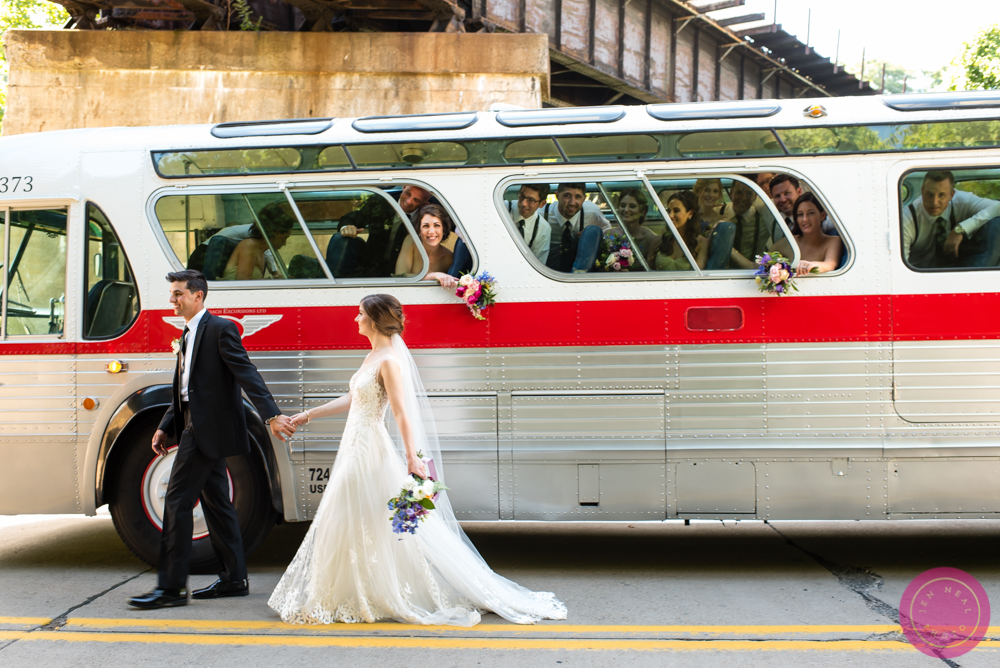 1608_Pittsburgh_Heinz_History_wedding_photographer_033.jpg