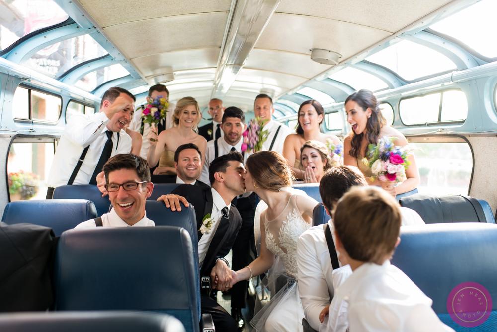 1608_Pittsburgh_Heinz_History_wedding_photographer_034.jpg