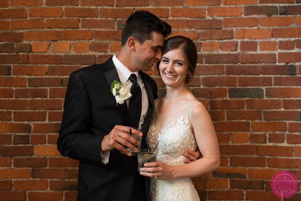 1608_Pittsburgh_Heinz_History_wedding_photographer_035.jpg