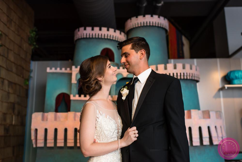 1608_Pittsburgh_Heinz_History_wedding_photographer_036.jpg