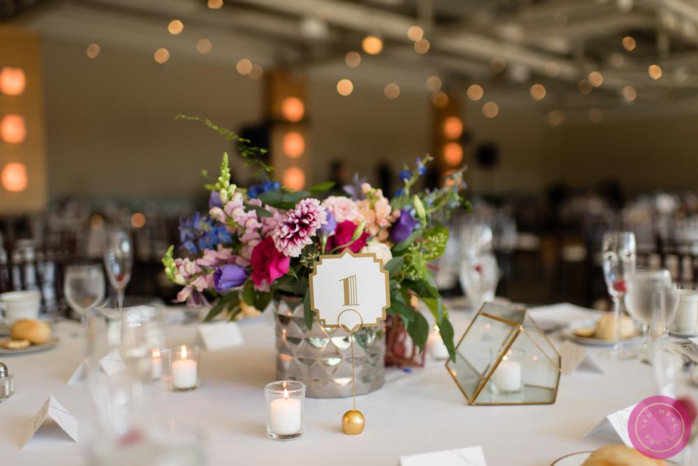 1608_Pittsburgh_Heinz_History_wedding_photographer_037.jpg