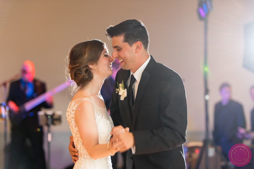 1608_Pittsburgh_Heinz_History_wedding_photographer_043.jpg