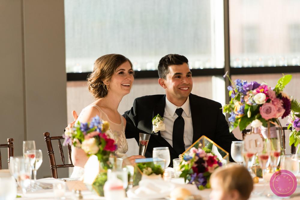 1608_Pittsburgh_Heinz_History_wedding_photographer_045.jpg