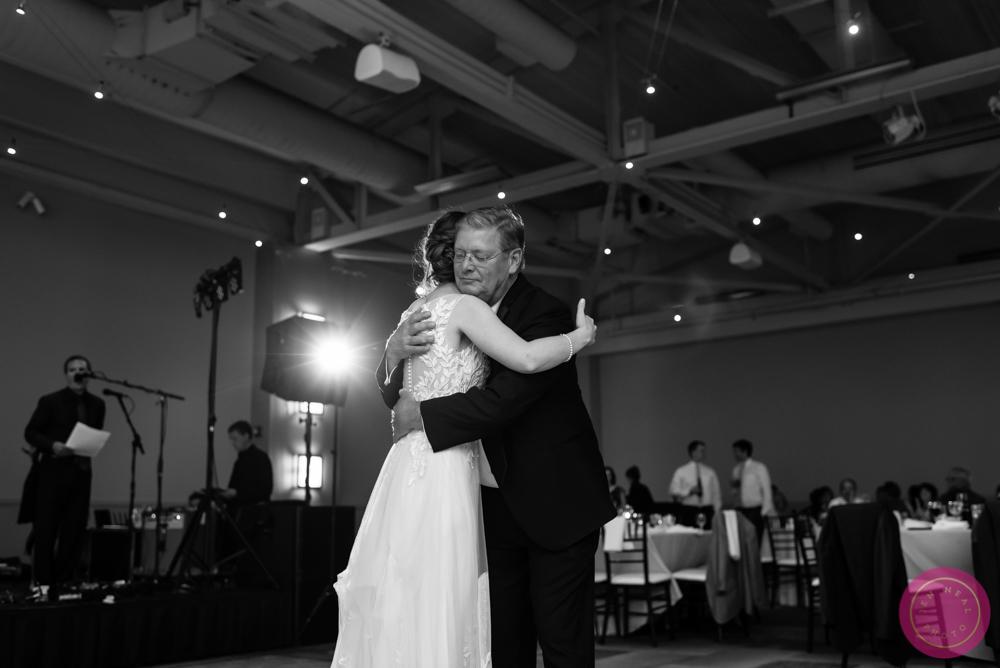 1608_Pittsburgh_Heinz_History_wedding_photographer_049.jpg