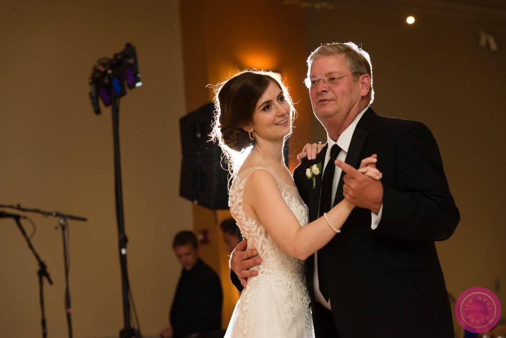 1608_Pittsburgh_Heinz_History_wedding_photographer_048.jpg