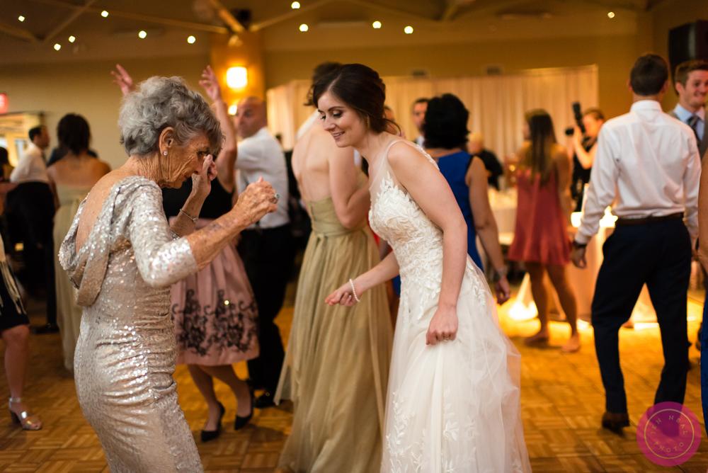 1608_Pittsburgh_Heinz_History_wedding_photographer_052.jpg